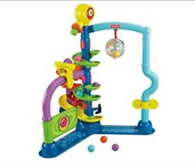 Fisher price cruise sand groove ballapalooza