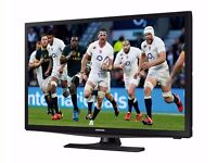 Samsung UE28J4100 28-Inch HD Ready 28 Inch Television