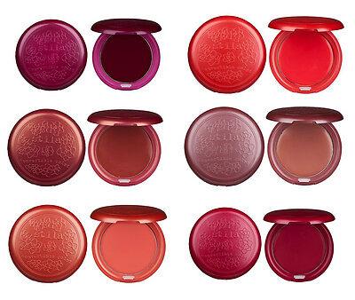 Camelia Rose - NIB Stila Convertible Color FULL SZ Lillium, Petunia, Camelia, Rose, Fuchsia,Ger