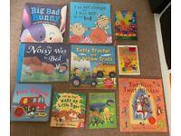 10x children books