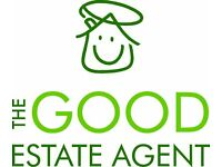 Estate & Letting Agent opportunity