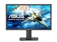 ASUS MG28UQ 4K Monitor 28 inch 1ms Freesync Technology