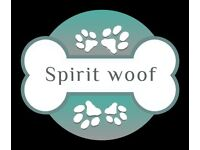 Dog Walking, One to One Walking, Pet Home visits, Pet and Plant Care and Pet Taxi in Fife