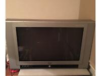 Goodmans GTV69RFDT 28 Inch LCD Television