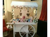 C&K celebrations. Wedding/ party decoration hire and set up