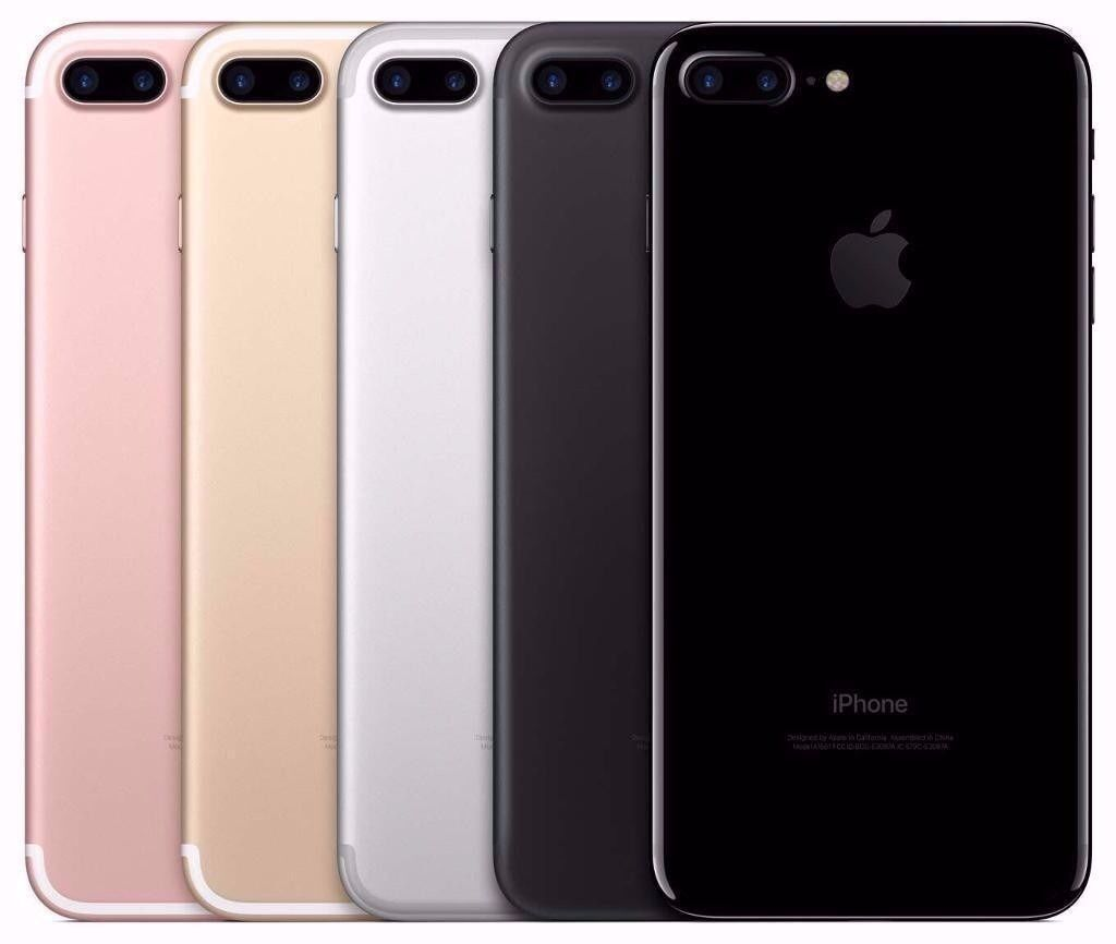 APPLE IPHONE 7 PLUS 32GB UNLOCKED BRAND NEW COMES WITH APPLE WARRANTY AND SHOP RECEIPTin Sparkhill, West MidlandsGumtree - APPLE IPHONE 7 PLUS 32GB UNLOCKED NEW CONDITION COMES WITH APPLE WARRANTY AND ORIGINAL USB AND CHARGER FREE WITH THIS PURCHASE GLASS SCREEN PROTECTOR BUY FROM A MOBILE PHONE SHOP FOR PIECE OF MIND. ALL PURCHASES COME WITH SHOP RECEIPT Madina Mobiles...