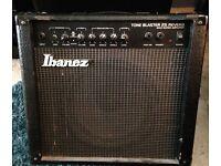 Ibanez Tonemaster 25 Guitar Amp