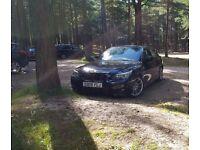 BMW 525d M-Sport, 3.0L , E60, Stunning condition