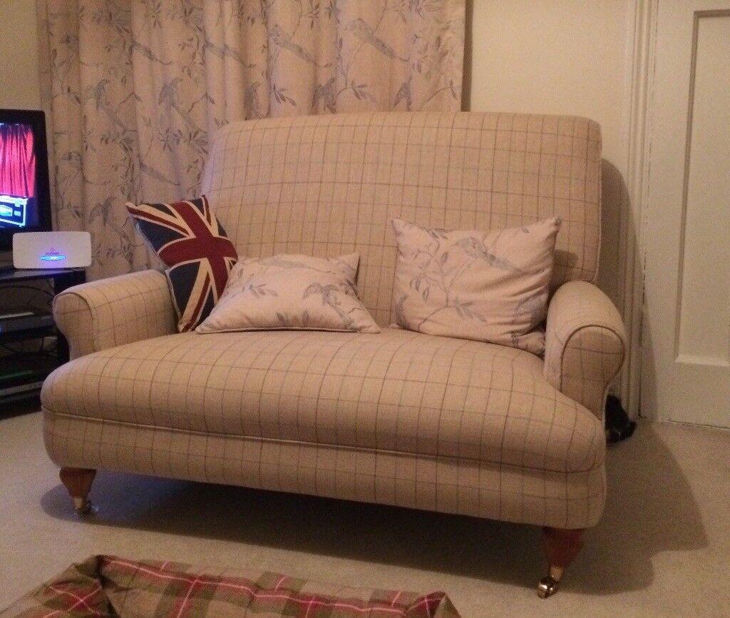 Multiyork 2 Seater Sofa In Wymondham Norfolk Gumtree
