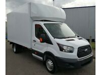 🚚man and van🚚(PRICES FROM £9.99 PER HOUR)CALL TODAY FOR RELIABLE AFFORDABLE SERVICE