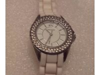 SEKONDA WOMEN'S WRIST WATCH