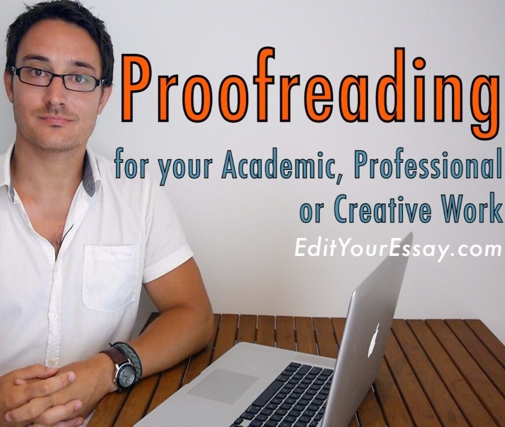 10 proofreading proofreader proof edit editor editing academic pound10 proofreading proofreader proof edit editor editing academic essay dissertation thesis