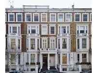 1 bedroom flat in Longridge Road, Earls Court, SW5