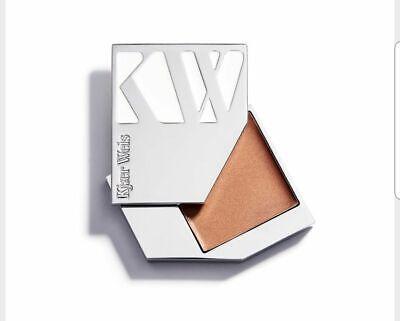 Kjaer Weis Genuine bronzer Lustrous or Bask You Choose