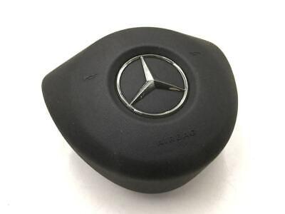 Original Mercedes Benz AMG Lenkrad Airbag W205 W253 C205 A205 GLA Klasse 3078732