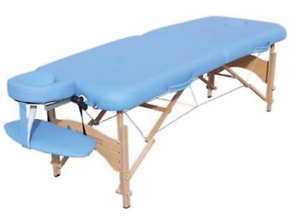 Massage table Edmonton Cairns City Preview