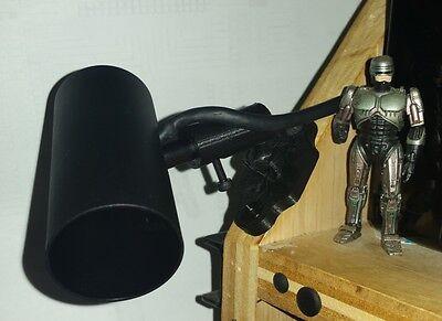 Oculus Rift Sensor Mounts x4