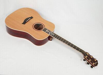Guitars number taylor lookup serial Guitar &