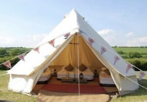 used bell tent | Gumtree Australia Free Local Classifieds