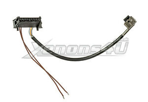 T4733136 Need diagram firing order 2003 also Nissan X Trail 2 5 2007 Specs And Images also 403283341602689275 together with 400931262385 further 3882 Circuit De Refroidissement 106 15 Diesel Moteur Tud5. on renault clio 2001