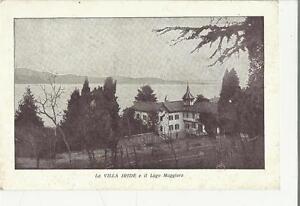 78689 villa iride centro lago maggiore soggiorno climatico ... - Soggiorno Lago Maggiore