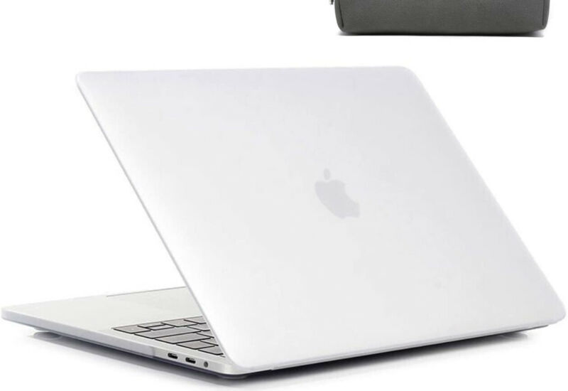 16+Inch+Laptop+Case+Compatible+with+2019+2020+Release+Macbook+Pro+16+A2141