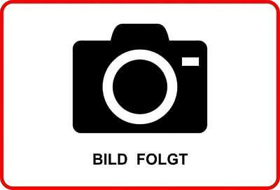 Bedienung Bedienungsanleitung Bettriebsanleitung Zetor 2011 3011 4011, używany na sprzedaż  Wysyłka do Poland