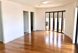 Strathfield 95% new 1 Bed Apt 4 rent $490/wk short/long Strathfield Strathfield Area Preview