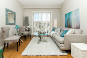 Charming 2 Bedrooms @ Beacon Heights In Sherwood