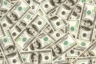 Make Money 500000 A Year No Kidding