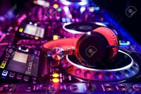 Looking for DJ services or DJ equipment rental