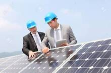 5kw Solar System for $0 Deposit for $20/week Liverpool Liverpool Area Preview