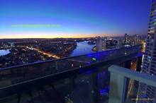 Circle ON  Cavil Surfers Paradise Resort Accommodation Queensland Surfers Paradise Gold Coast City Preview