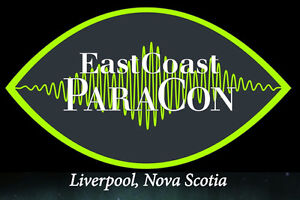 East Coast Paranormal Conference