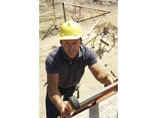 Tradesman webdesign - need a website?