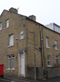 House for sale £85,000 4 bedroom