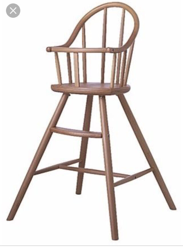 high wooden feeding hauck chair baby ebay bhp chairs