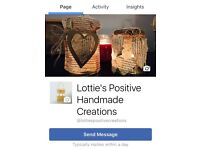 Lotties Handmade Creations