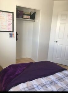 1 room fleming dr London Ontario image 2
