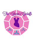 The Queens Castoffs