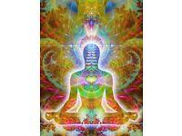 Best clairvoyant/ASTROLOGER/PSYCHIC READER/SPIRITUAL HEALER/MEDIUM/LOVE SPELL/BLACK MAGIC REMOVAL