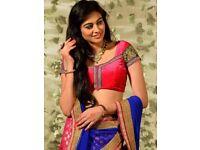 Saree Blouse Tailor, Salavar Kameez, Indian Tailor, Garment Alternation, Sari Blouse Tailor, Tailor