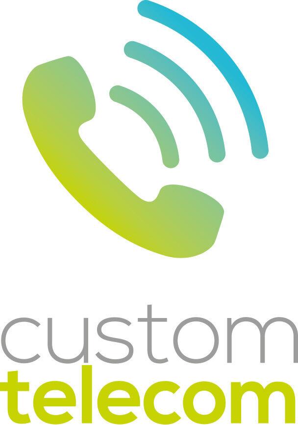 Custom Telecom Ltd