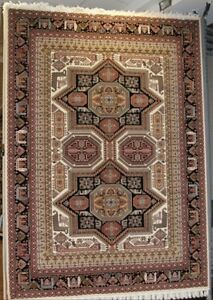 OUTSTANDING HOME DECOR PERSIAN RUGS -AND MODERN -20-50% Daceyville Botany Bay Area Preview