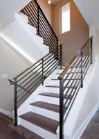 Professional Painters.. Painting Company