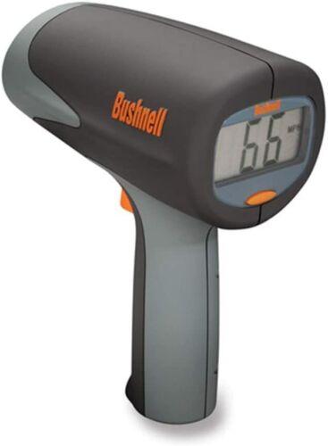 Velocity Speed Radar Gun - Baseball/Softball/Racing/Tennis etc