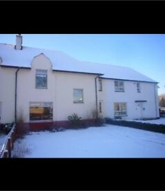 3 Bed House for Rent in Prestwick