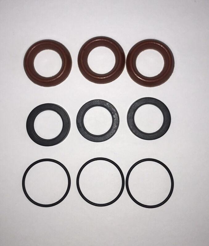 AR 1805 Packing Seal Kit 20mm Annovi Reverberi