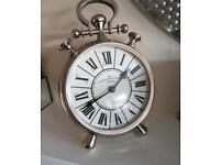 Lovely Mantel clock