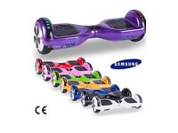 2018 summer self balance scooter hoverboard swegway